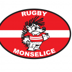 Logo-Rugby-Monselice