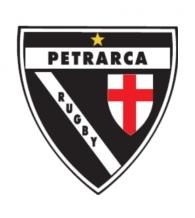 Logo_Petrarca