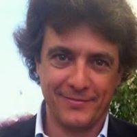 AntonioVendraminelli