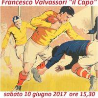bozza-locandina-valvassori-2017