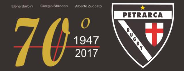 70-petrarca-1947-2017-per-web