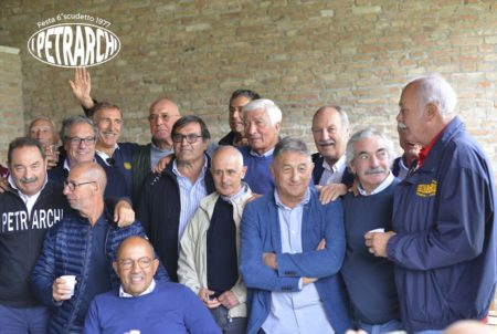 17-festa-6-scudetto-1977-450x302