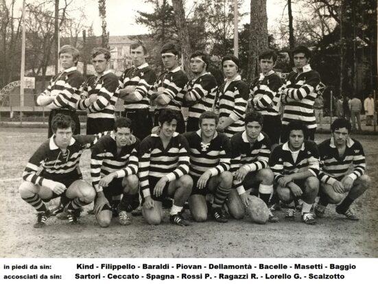 formazione-giovanile-1969