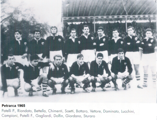 petrarca-1965