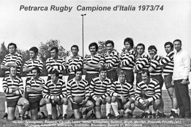 campione-d-italia-73-74