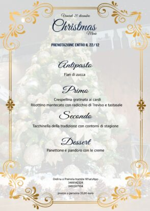 menu-di-natale
