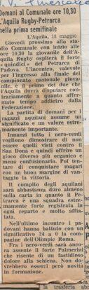 1971-05-18aquila