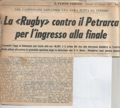 1971-05-20