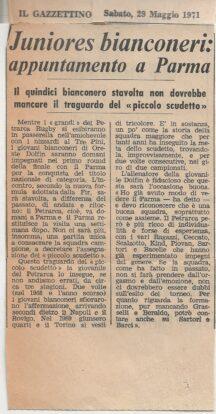 1971-05-29padova
