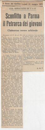 1971-05-31parma