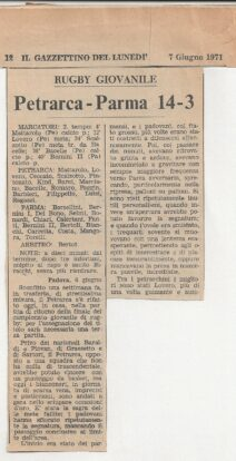 1971-06-07padova2