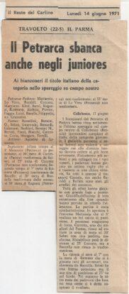 1971-06-14brescia