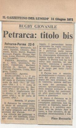 1971-06-14brescia2