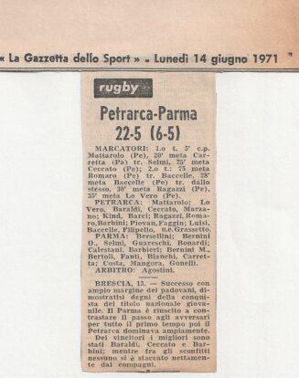 1971-06-14brescia3