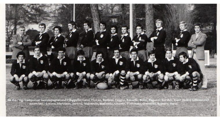 formazione-1971